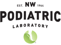 NW Podiatric Laboratory